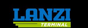 Logo Lanzi Terminal