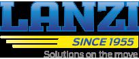 Lanzi Logo