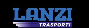 Logo Lanzi Trasporti