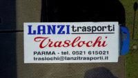 Lanzi Traslochi